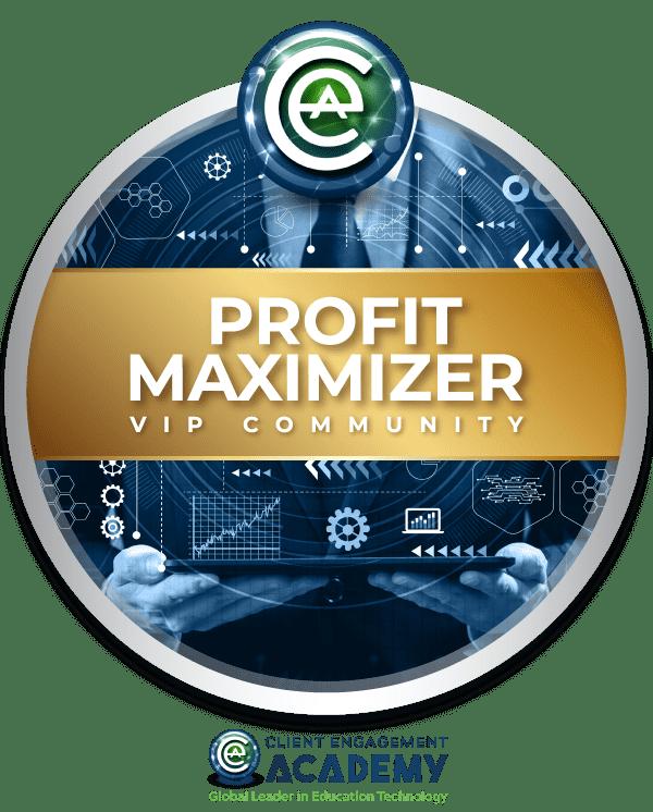 Profit_FINAL